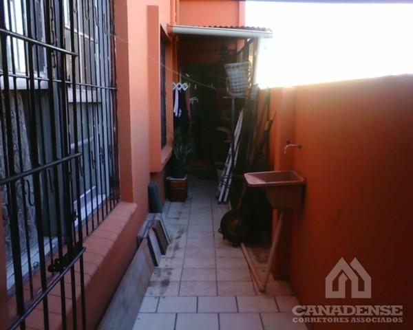 Apto 3 Dorm, Azenha, Porto Alegre (5737) - Foto 6