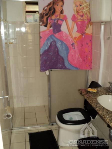 Cravos II - Casa 3 Dorm, Hípica, Porto Alegre (5739) - Foto 3