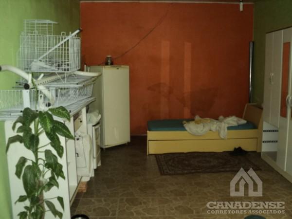 Cravos II - Casa 3 Dorm, Hípica, Porto Alegre (5739) - Foto 5