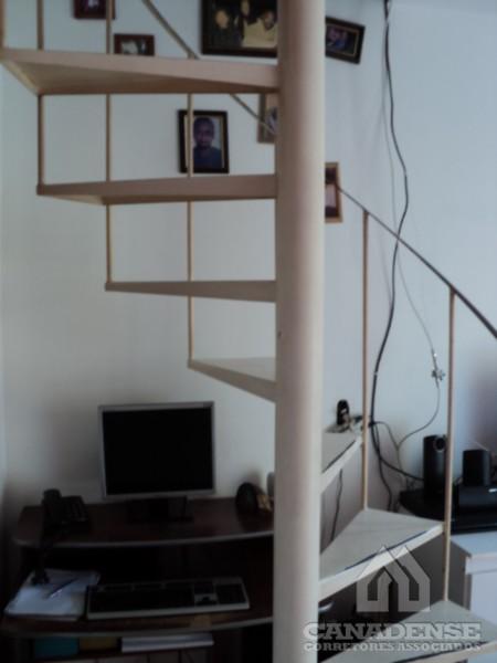 Cravos II - Casa 3 Dorm, Hípica, Porto Alegre (5739) - Foto 6