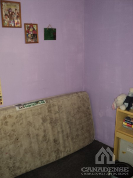 Cravos II - Casa 3 Dorm, Hípica, Porto Alegre (5739) - Foto 8