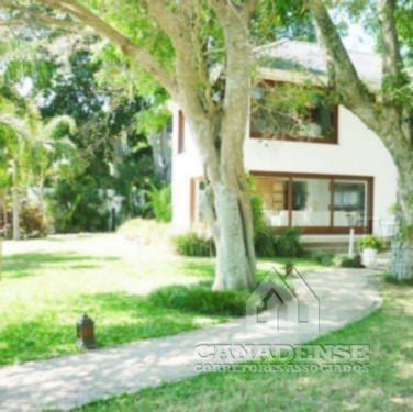 Casa 3 Dorm, Vila Conceição, Porto Alegre (5880) - Foto 24