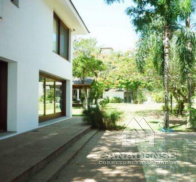 Casa 3 Dorm, Vila Conceição, Porto Alegre (5880) - Foto 25