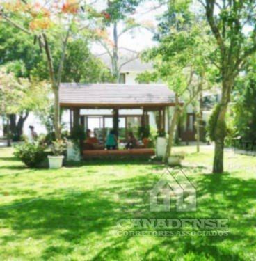 Casa 3 Dorm, Vila Conceição, Porto Alegre (5880) - Foto 26