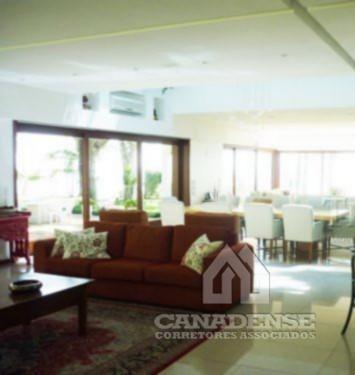 Casa 3 Dorm, Vila Conceição, Porto Alegre (5880) - Foto 33