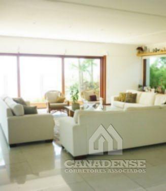 Canadense Corretores Associados - Casa 3 Dorm - Foto 35