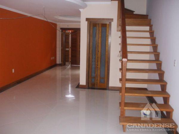 Canadense Corretores Associados - Casa 3 Dorm - Foto 13
