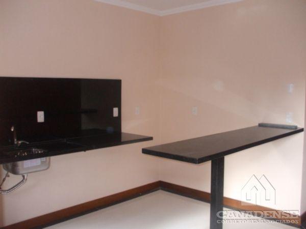 Casa 3 Dorm, Ipanema, Porto Alegre (745) - Foto 14