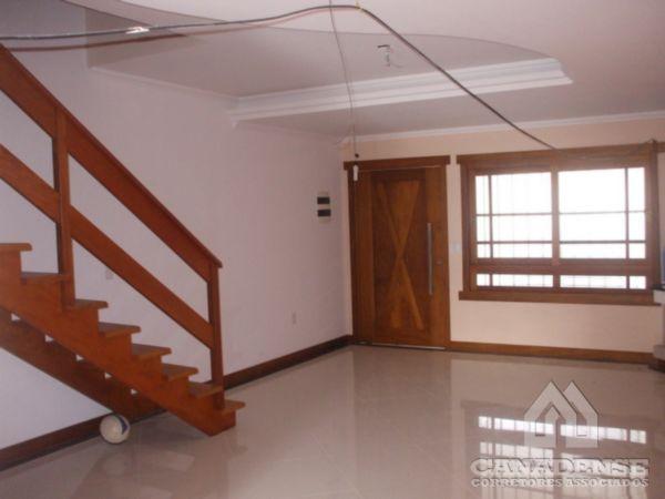 Casa 3 Dorm, Ipanema, Porto Alegre (745) - Foto 18