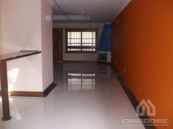 Casa 3 Dorm, Ipanema, Porto Alegre (745) - Foto 20