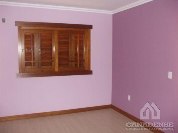 Casa 3 Dorm, Ipanema, Porto Alegre (745) - Foto 23