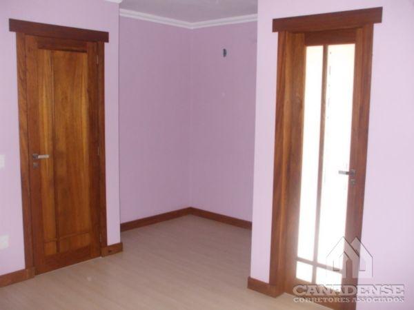 Casa 3 Dorm, Ipanema, Porto Alegre (745) - Foto 24