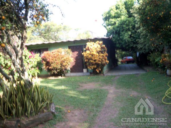 Casa 3 Dorm, Ipanema, Porto Alegre (7) - Foto 8