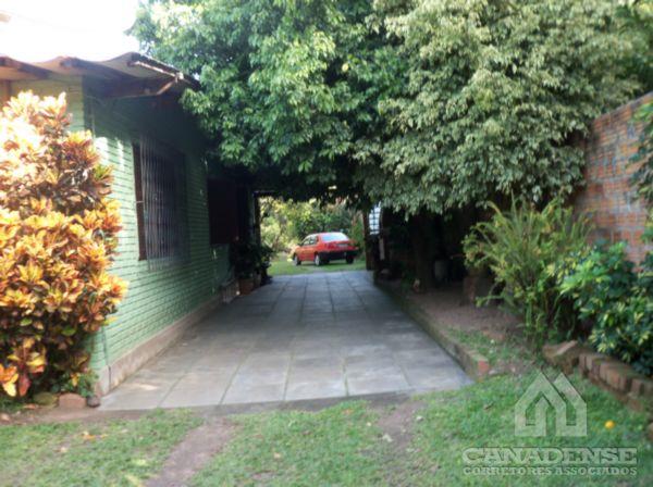 Casa 3 Dorm, Ipanema, Porto Alegre (7) - Foto 9