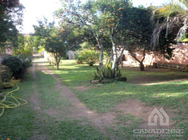Casa 3 Dorm, Ipanema, Porto Alegre (7) - Foto 10