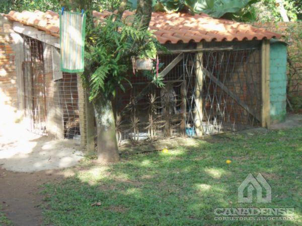 Casa 3 Dorm, Ipanema, Porto Alegre (7) - Foto 13