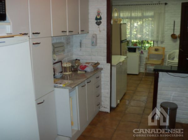 Casa 3 Dorm, Ipanema, Porto Alegre (7) - Foto 16