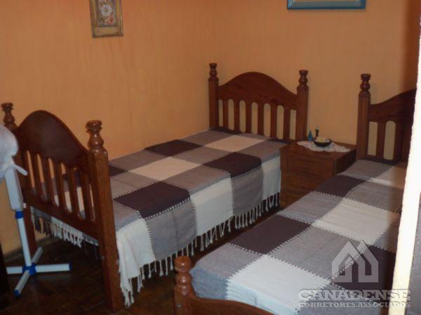 Casa 3 Dorm, Ipanema, Porto Alegre (7) - Foto 17