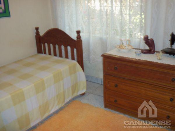 Casa 3 Dorm, Ipanema, Porto Alegre (7) - Foto 18