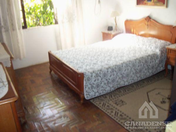 Casa 3 Dorm, Ipanema, Porto Alegre (7) - Foto 20