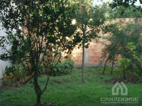 Casa 3 Dorm, Ipanema, Porto Alegre (7) - Foto 25