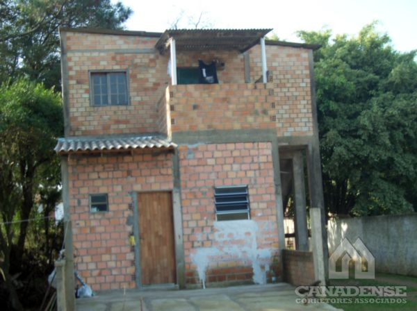 Casa 3 Dorm, Ipanema, Porto Alegre (7) - Foto 30