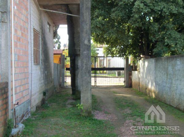 Casa 3 Dorm, Ipanema, Porto Alegre (7) - Foto 31