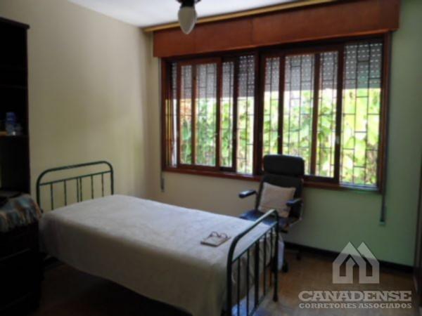 Casa 3 Dorm, Ipanema, Porto Alegre (7) - Foto 32
