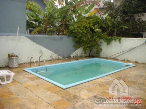 Jardim Verde - Casa 3 Dorm, Ipanema, Porto Alegre (1068) - Foto 16
