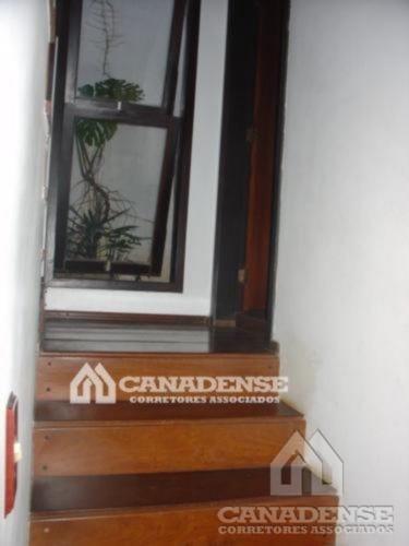 Tapete Verde - Casa 3 Dorm, Ipanema, Porto Alegre (1126) - Foto 13