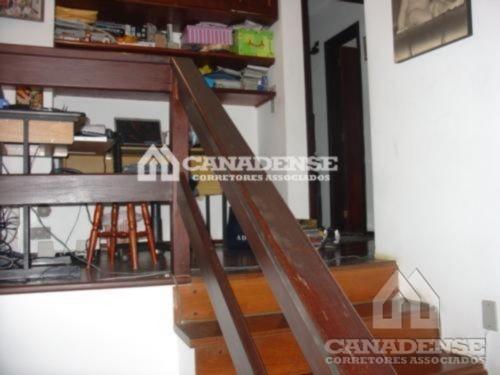 Tapete Verde - Casa 3 Dorm, Ipanema, Porto Alegre (1126) - Foto 14