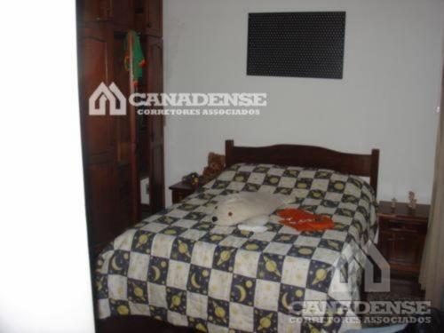 Tapete Verde - Casa 3 Dorm, Ipanema, Porto Alegre (1126) - Foto 18