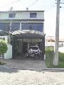 Casa Nova Ipanema Porto Alegre