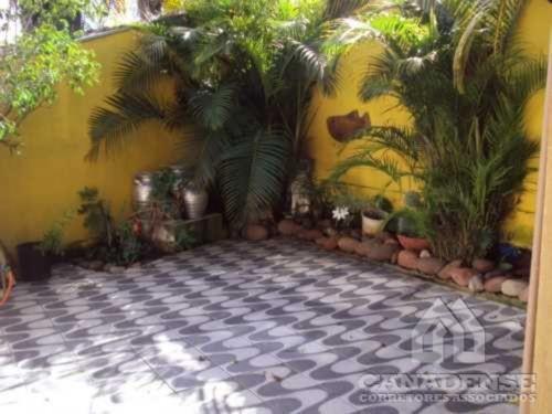 Imperial Parque - Casa 3 Dorm, Ipanema, Porto Alegre (1790) - Foto 29