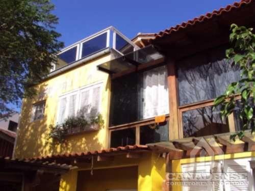 Imperial Parque - Casa 3 Dorm, Ipanema, Porto Alegre (1790) - Foto 31