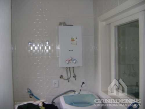 Canadense Corretores Associados - Casa 3 Dorm - Foto 14