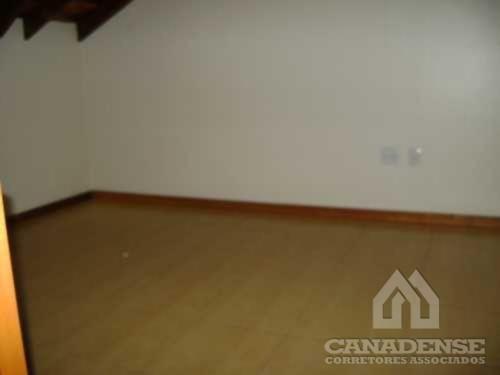 Canadense Corretores Associados - Casa 3 Dorm - Foto 18
