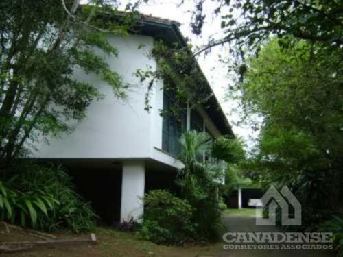Casa 5 Dorm, Vila Conceição, Porto Alegre (2231)