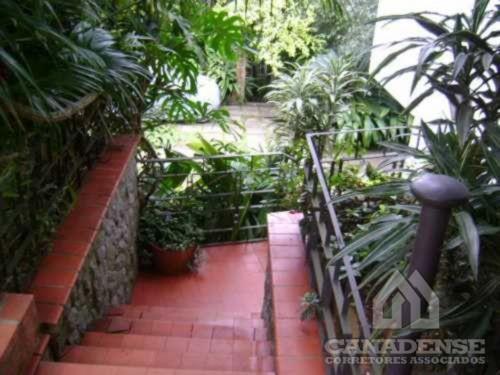 Casa 5 Dorm, Vila Conceição, Porto Alegre (2231) - Foto 10