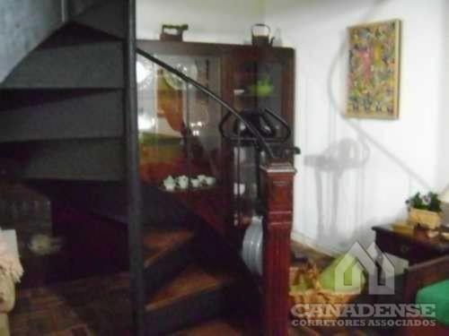Casa 5 Dorm, Vila Conceição, Porto Alegre (2231) - Foto 21