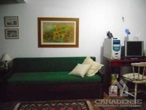 Casa 5 Dorm, Vila Conceição, Porto Alegre (2231) - Foto 22