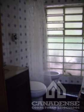 Casa 5 Dorm, Vila Conceição, Porto Alegre (2231) - Foto 23