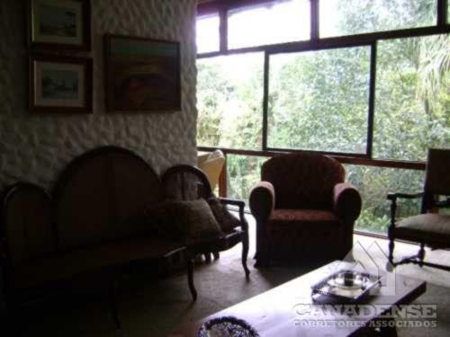 Casa 5 Dorm, Vila Conceição, Porto Alegre (2231) - Foto 25
