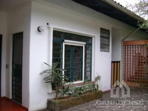 Casa 5 Dorm, Vila Conceição, Porto Alegre (2231) - Foto 26