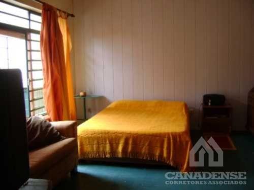 Casa 5 Dorm, Vila Conceição, Porto Alegre (2231) - Foto 27