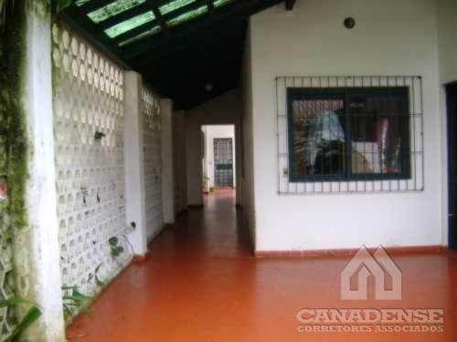 Casa 5 Dorm, Vila Conceição, Porto Alegre (2231) - Foto 29