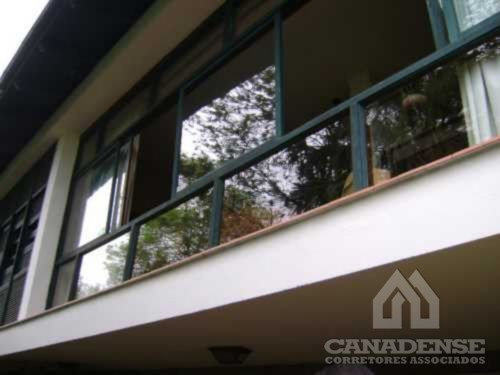 Casa 5 Dorm, Vila Conceição, Porto Alegre (2231) - Foto 35