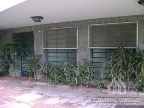 Casa 5 Dorm, Vila Conceição, Porto Alegre (2231) - Foto 36