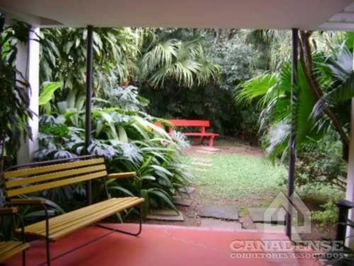 Casa 5 Dorm, Vila Conceição, Porto Alegre (2231) - Foto 9