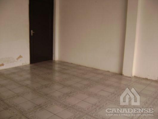 Canadense Corretores Associados - Casa 2 Dorm - Foto 11